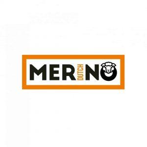 Dutch Merino
