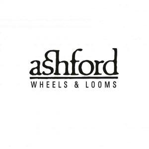 Ashford Handicrafts