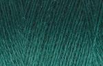 5034blauwgroen