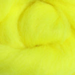 056 Fluro Yellow