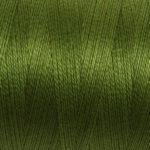 22 Cedar Green
