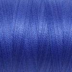 46 Dazzling Blue